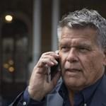 Nem sikerült fiatalabbnak nyilváníttatnia magát a holland nyugdíjasnak