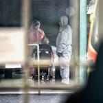 Miből fogjuk tudni, hogy már tömeges a járvány Magyarországon?