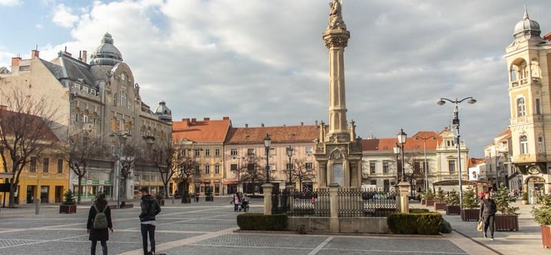 Már egy fideszes vezető is besokallt a kormánypárti médiától