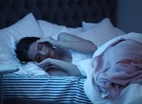 Álmodott már az egyik leggyakoribb álomfajtával? Ez lehet az oka