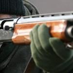 A vadászok segítségével cserkésznék be az önkéntes tartalékos katonákat