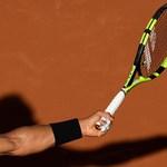 Döntésképtelen a teniszszövetség: újabb elnökségi tag távozott