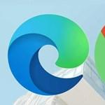 Inkább hozzám gyere: egymástól csábítgatja a felhasználókat a Google és a Microsoft