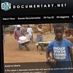 Nézzen ingyen dokumentumfilmeket, online