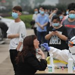 Mát több mint 4 és félmillióan fertőződtek meg koronavírussal