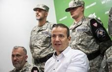Toroczkaiék felvidéki fesztiválját támogatta a Miniszterelnökség – aztán meggondolta magát