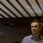 Navalnij véget vetett az éhségsztrájknak