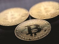 A kriptovaluták csökkentik az adóbevételt az EU államaiban