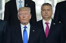 """""""Az Orbán Viktor nevével fémjelzett ötlet Amerikában forradalminak számít"""" – hirdeti az Origo"""