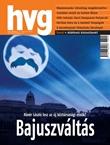 HVG 2016/15 hetilap