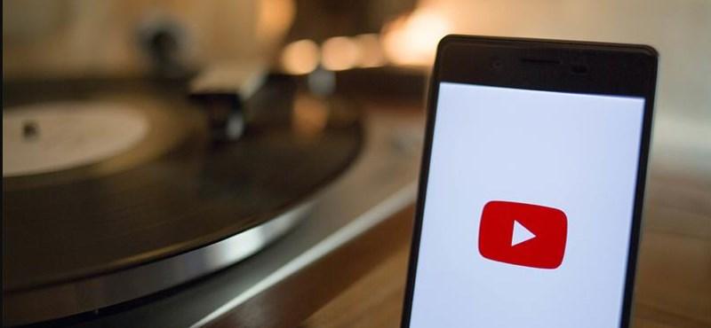 Gyerekpornós részlet miatt törölték a Pesti Srácok YouTube-csatornáját