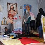 Orbán migrációellenes programja a valóságban: álommeló Heltainak és pár szívesség az egyháznak