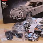 Nagy fejlesztésbe kezd a nyíregyházi Lego