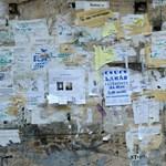30-40 ezer forintba kerülnek a legolcsóbb garzonok az egyetemvárosokban