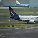 Egyre többen választják a magyar légitársaságot