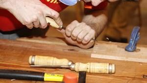 A minisztérium szerint a gazdaság igényeihez kell igazítani a szakképzést