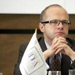 Lázár Jánost falhoz szorította a norvég külügyminiszter