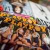 Megszűnik a magyar Playboy