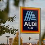 Újabb négy városban lehet online rendelni az Alditól