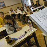 Ezek a 2012-es érettségi negatív rekorderei: holland, mikrobiológia és újgörög