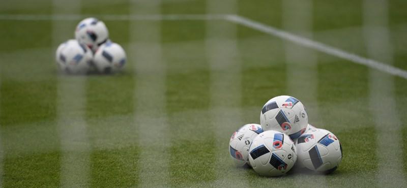Nagy stadion, kis pénz, nincs foci – összevissza nyilatkoznak Szigetszentmiklóson.