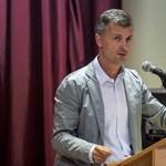 Kubatov: Tűrhetetlen, amit a játékvezetők csinálnak!