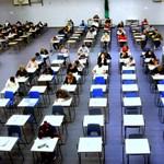 Így lehet elszúrni az egyetemi vizsgákat: tíz tiltott dolog