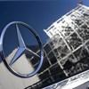 Egy hónapra leáll a kecskeméti Mercedes-gyár