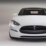 Irigyli a GM a Tesla sikerét