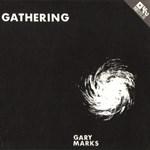 Zene éjszakára: Gary Marks - A Gina Theme