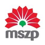 Ron Werber visszatér, megújul az MSZP logója
