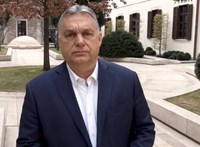 Orbán: 3 millió beoltott