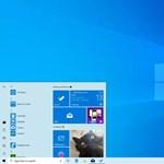 Megszokta már a Windows felületét? Jön a változás, lecseréli a Microsoft