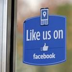 Irdatlan mennyiségű adatot tárol rólunk a Facebook