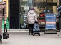 Az idősszervezet nem idősávot kér a kormánytól, hanem két másik dolgot