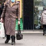 Az idősek vásárlási sávjának újragondolását kéri a Kereskedelmi Dolgozók Szakszervezete