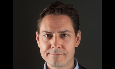 Magyar állampolgársága is van a Kínában őrizetbe vett kanadai diplomatának