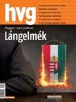 HVG 2012/36 hetilap