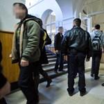 Egyre több a verekedés a Fejér megyei iskolákban