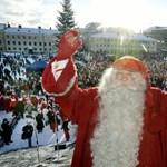 A finnek elindulnak az alapjövedelemmel: 560 euró jár havonta