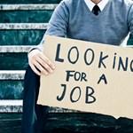 Megugrott a diplomás munkanélküliek száma Lengyelországban