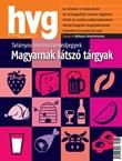 HVG 2012/31 hetilap