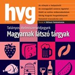 Lehet-e járványveszély a magyar fesztiválokon?