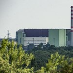 A paksi atomerőműnek nem okoz gondot, hogy kevés a víz a Dunában