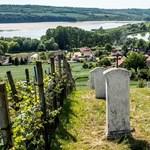 Bitang nehéz feladványon törheti a fejét az egyik legokosabb magyar falu