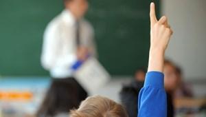 Nem adhatják ki a szülőknek a tájékoztatást a gyerekük iskolaérettségi vizsgálatáról