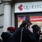 160 milliárd forintnyi vagyon megvan a Quaestor-ügyben