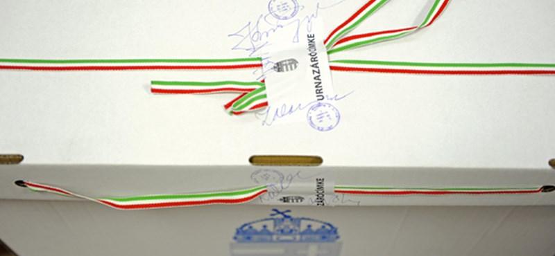 Dunakeszi: Bajnaiék ünnepelnek, az MSZP inkább nem beszélne róla