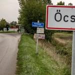 Ma időközi választások – Őcsényben is, ahol menekültek nyaraltak volna