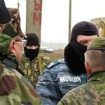 Moszkva oroszok tízezreit telepíti a Krímbe – állítja az ukrán külügyminiszter